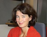 Prof. Patrizia Nanz wird neue Direktorin am Institute for Advanced Sustainability Studies
