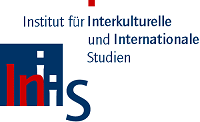 InIIS-Newsletter No. 6 available