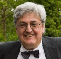 Obituary of Stephan Leibfried (1944 - 2018)