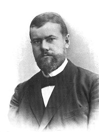 "World Politics as a Vocation. Max Weber's ""Politik als Beruf"" at 100"