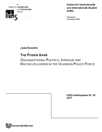 New: InIIS  Working Paper 42 available