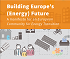 Frontcover: Building Europe's (Energy) Future