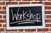 Picture: Workshop